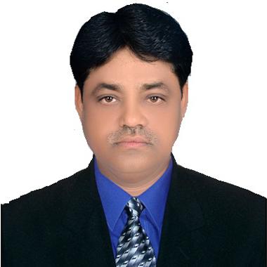 Mr.-Lalit-Jain