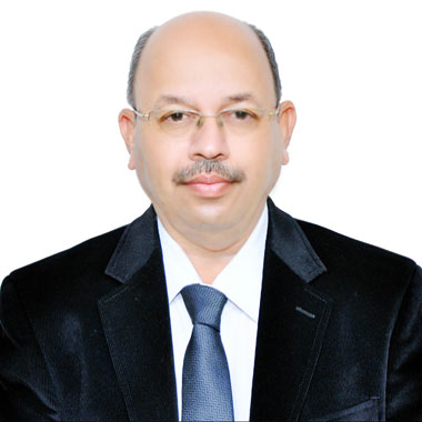 Nishith-Jain