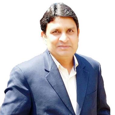 Satish-sir