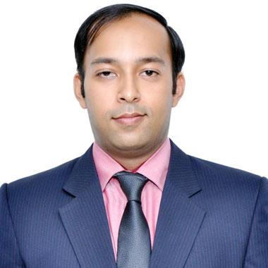 Shishir-Kothari