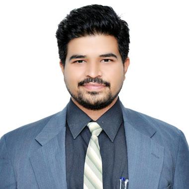 Rahul-Joshi