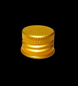 screw-cap-5